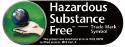 HSFのロゴ