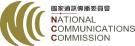 NCCのロゴ