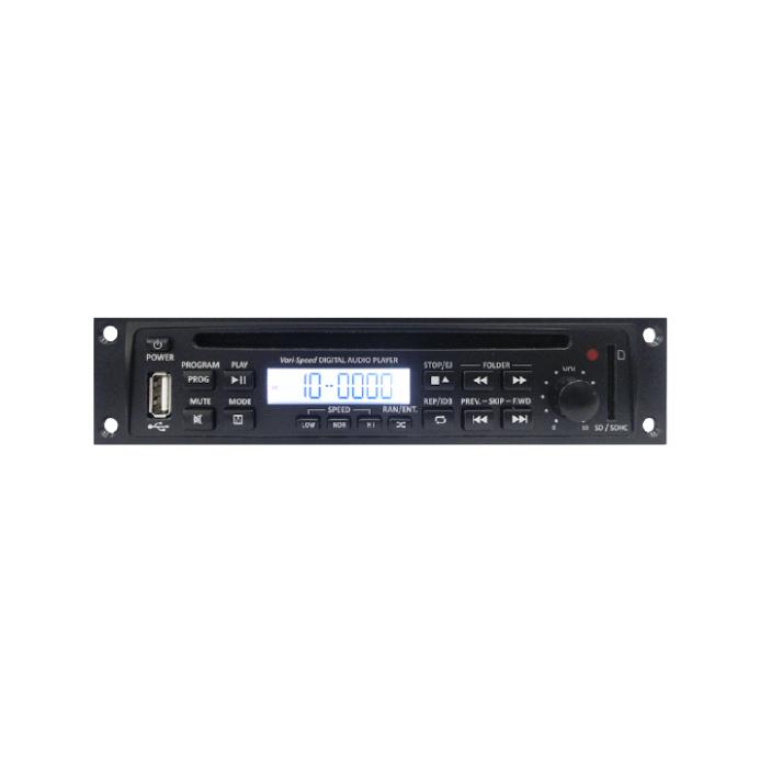 CD-800S