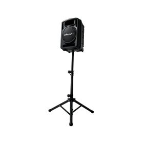 JL-A900スタンド付きイメージ画像