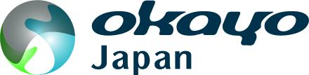 okayo-logo